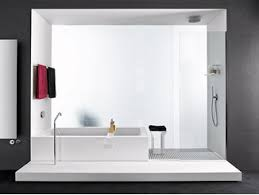 multifunction shower cabins archiproducts