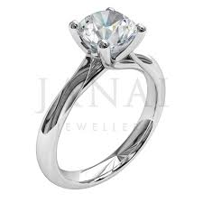 wedding ring melbourne solitaire engagement rings melbourne stunning diamond rings