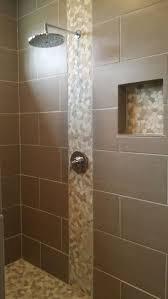 garage bathroom ideas glancing ideas about shower tiles on shower bathroom ideas about