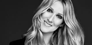 selin dion celine dion to make historic debut in singapore jakarta manila