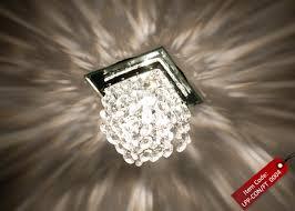 Chandelier Lights Price Conceal Light Buy In Mumbai