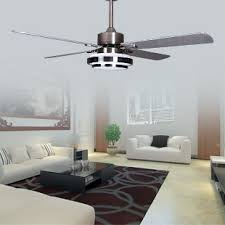 Ceiling Fan With Pendant Light Cheap Buy Ceiling Fan With Light Find Buy Ceiling Fan With Light