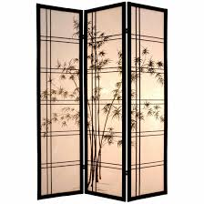 20 ways to bamboo room dividers