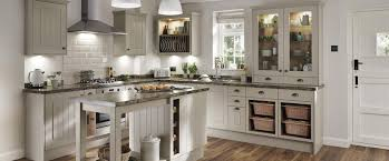 Howdens Kitchen Design Howdens Kitchen Burford Tongue And Groove Stone