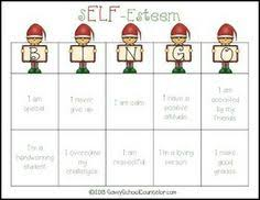great for lesson on self esteem u0026 sandwich template ideas for
