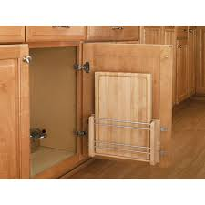 Kitchen Wardrobe Cabinet Racks Home Depot Cabinet Doors Kitchen Cabinets Home Depot