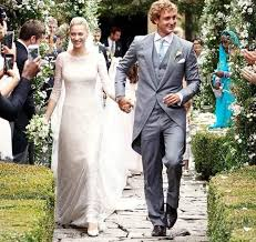 religious wedding 284 best royal wedding beatrice images on