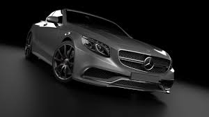 lexus is xe30 luxury 3d models download 3d luxury files cgtrader com
