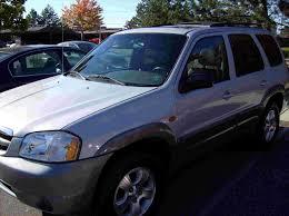 jeep mazda clean mazda jeep tribute for sale autos nigeria