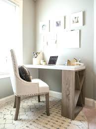 home office table designs soft4it