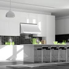 white range hood under cabinet kitchen great under cabinet range hood for enhancing your kitchen