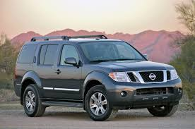 nissan trucks blue nissan trucks prone to transmission failures automotorblog