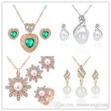 personalized charms bulk wholesale small bulk wholesale mix sets cheap pendant