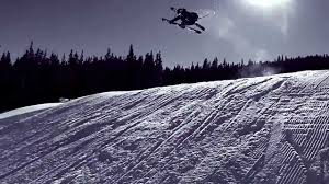 nick martini skier 1 hour with alex dutcher youtube