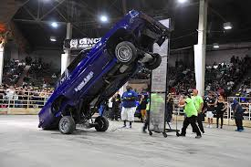 denver monster truck show 2017 denver super show