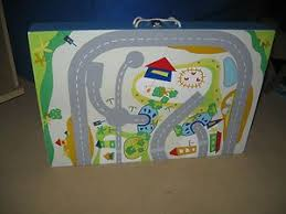 fold up train table 21 best train tables images on pinterest train table child room