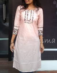 355 best kurtis images on pinterest indian dresses indian