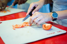 atelier cuisine nantes ateliers de cuisine chez cook go à nantes 44 wonderbox