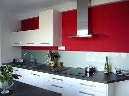 cuisine mur cuisine et blanche walkabouthotel info