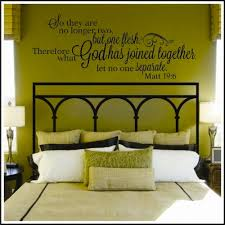 wedding quotes christian bible the 50 best marriage quotes of 2011 50th bedrooms and scriptures