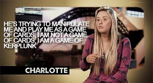Geordie Shore Memes - geordie shore 10 of the most hilarious charlotte crosby quotes ever