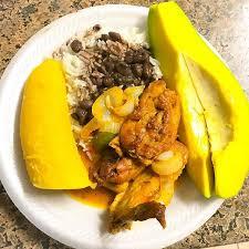 cuisine hiopienne la cuisine haïtienne sera à l honneur à montréal cet été loop