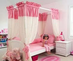 des chambre pour fille decor pour chambre fille visuel 5