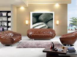 Modern Dining Chairs Leather Office Leather Sofa Amazing Design In Modern Dining Chairs