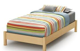 Portable Folding Bed Mattress Amazing Folding Bed Designs With 11 Space Saving Fold