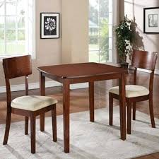 Big Lots Dining Room Beautiful Big Lots Dining Room Furniture Contemporary