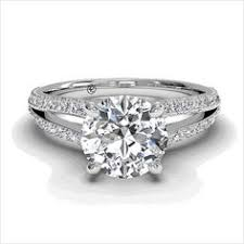 affordable wedding rings princess cut engagement ring and gold weddings