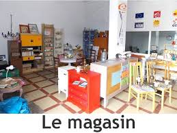 magasin canapé nord magasin de meuble nord depot vente meuble nord luxury canape magasin