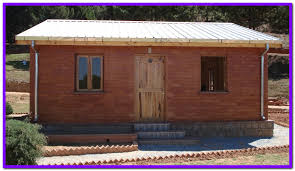 low cost to build house plans low cost house design picture interior for house