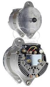 nations heavy duty truck alternator u0026 starter
