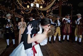 wedding photographers in ma western ma wedding photographer berkshires wedding photographer
