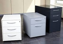 bureau avec tiroir pas cher 100 idees de caisson tiroir bureau