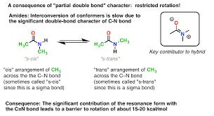 conjugation and resonance u2014 master organic chemistry