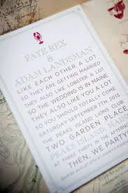 How Much Are Wedding Invitations The 25 Best Funny Wedding Invitations Ideas On Pinterest Fun