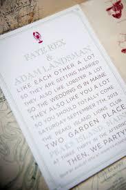 best 20 funny wedding invitations ideas on pinterest fun