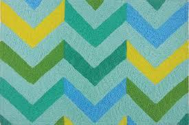 jelly bean indoor outdoor rugs aztec blanket aztec blanket accent rugs and blanket