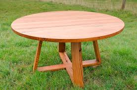 custom round dining tables round dining tables custom timber dining tables