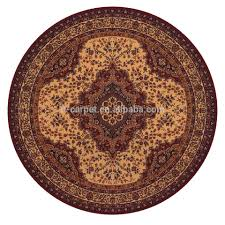 Faux Persian Rugs by Persian Rugs Persian Rugs Suppliers And Manufacturers At Alibaba Com