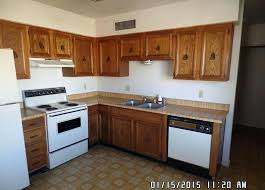 mesa phoenix kitchen cabinets remodeling contractor used az cheap