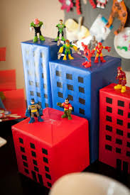 best 25 avengers party decorations ideas on pinterest superhero