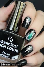 130 beautiful nail art designs just for you page 4 beautiful