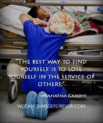 best job in the medical field inspiration 5 nurse images we love on pinterest medical school