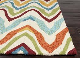 Outdoor Area Rugs Home Depot Sweet Chocolate Outdoor Rugs Along With Outdoor Rugs As As