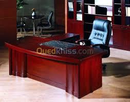 mobilier de bureau algerie achat mobilier bureau free bureau pour ordinateur table meuble pc