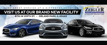 2014 used infiniti qx60 awd infiniti of orland park serving tinley park orland hills