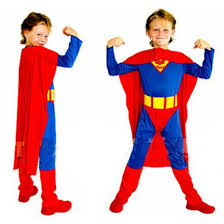 Cheap Halloween Costumes Kids Popular Cheap Halloween Costumes Kids Buy Cheap Cheap Halloween